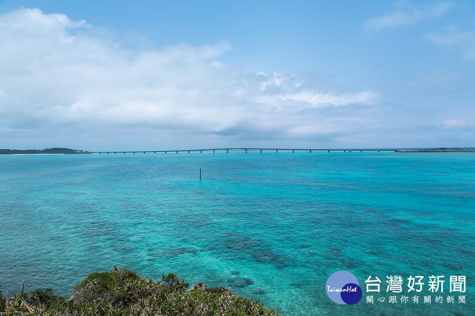 沖繩67人確認麻疹 195觀光團取消行程