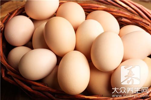 雞蛋是蔬菜嗎