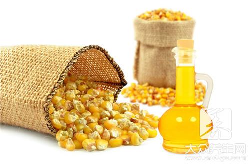 蒸玉米粒的做法大全