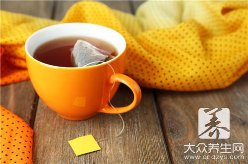 白茶的儲存方法_福鼎白茶怎麼儲存