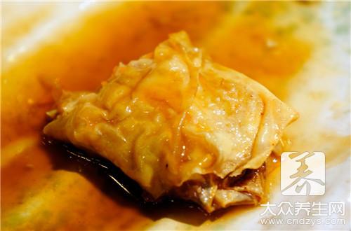 湘菜石鍋魚