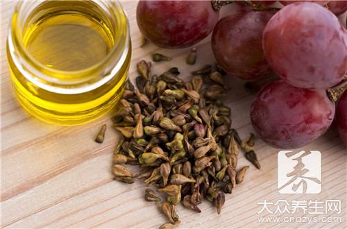 葡萄怎麼炸果汁