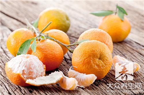 橘片爽蒸蛋的做法是什麼?