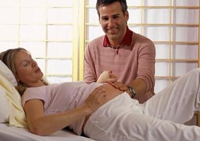 無痛分娩對寶寶有影響嗎 無痛分娩好不好