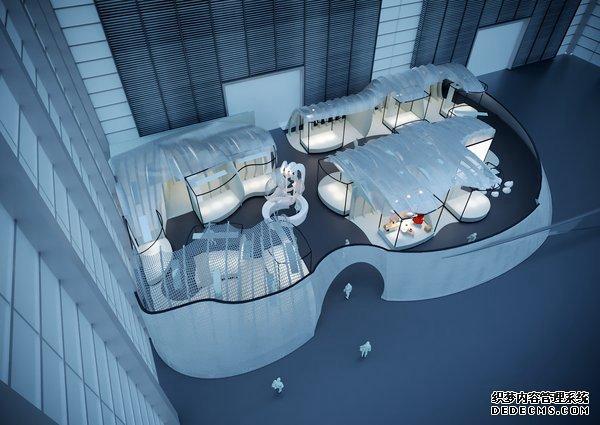 深圳時尚家居設計周3月開幕