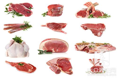 生豬肉怎麼保存