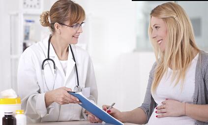 產婦分娩姿勢是否能幫助順產