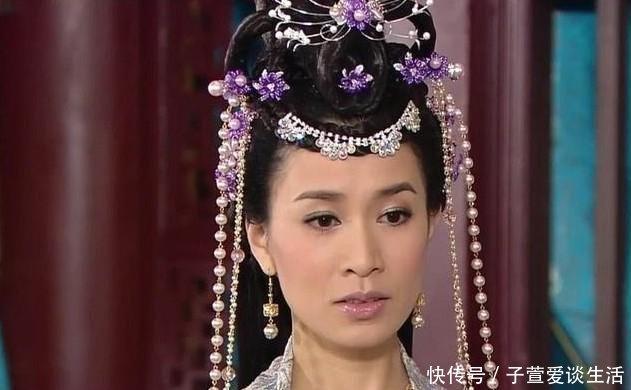 長平公主死時尚有五個月身孕