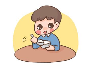 加餐≠零食,給寶寶何時加,怎麼加?