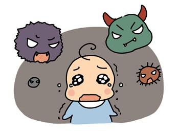 警惕!這種病進入高發期,大人可能是傳染源