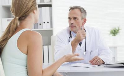 遭遇產後抑鬱症 如何儘快擺脫?