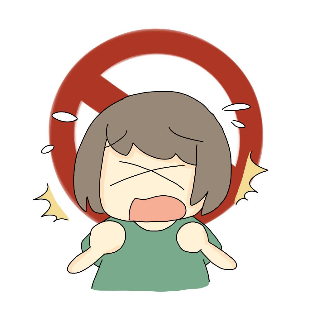 孕媽意外患感冒,該如何應對呢