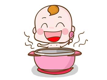 超過這個月齡,就別再喂米粉了,可能會害娃!
