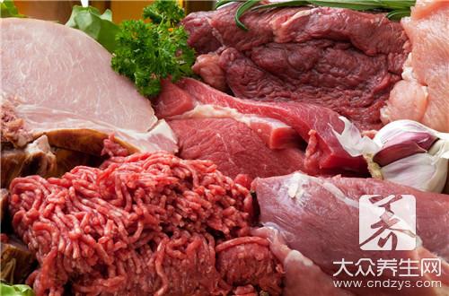 瘦肉怎麼蒸好吃