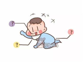 男寶寶愛拽小丁丁,正常嗎?