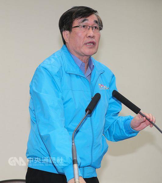 新北國中小周邊巷道速限30 護學童安全_台東名產