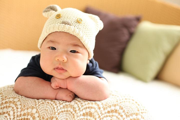 新手父母上路 注意嬰幼兒安全不可少_商業影片